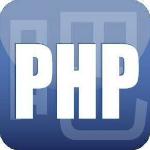 PHP狩猎者